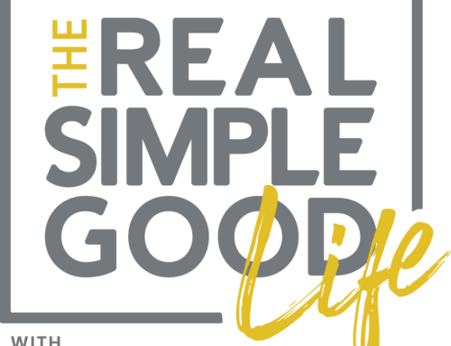 Bend Bloggers Share Real Simple Good Healthy Food And Lifestyle Ideas