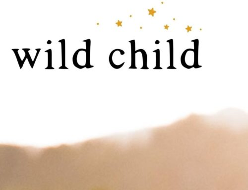 Toys and Treasures… Wild Child new to the Old Mill!
